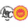 Appellation d'origine protégée/contrôlée (AOP/AOC)
