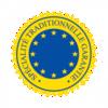 Spécialité traditionnelle garantie (STG)