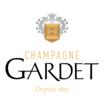 Logo du producteur Champagne GARDET